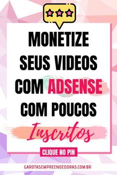 Youtube Hacks, Seo Tips, Photo Tips, Youtubers, Digital Marketing, App, Business, Instagram, Make Money From Internet