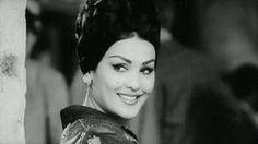 Moira Orfei - b. Sindhi People, Cinema, Actresses, Actors, Film, Celebrities, Inspiration, Bella, Twitter