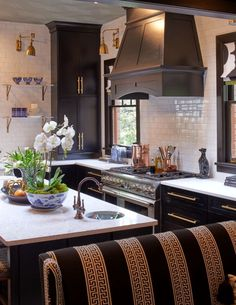 Shop the Look: High Point Showhouse – Circa Lighting