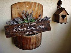 Wedding custom sign    #Casamento, #FestadeCasamento #DecordeCasamento #Noivos #CerimonialdeCasamento #Ceremony #Weddingideas #wedding #weddingdecor #weddingsign #bridegroom #weddingparty, #noivanoivo, #paratodavida