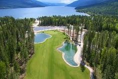 Whitefish Lake Golf Club http://forelinksters.com/course/whitefish_lake_golf_club_whitefish