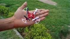#VR #VRGames #Drone #Gaming RC Smallest Drone on Amazon Under 1500 Rupees! Drone Videos, Gadgets on Amazon Under, RC Cool Gadgets on Amazon Under 1500 Rupees! Smallest Drone | UNBOX u0026 TEST!! Shamshad Maker in India, rc drone unboxing, RC Gadgets on Amazon Under 1500 Rupees! Smallest Drone, shamshad maker video, smallest drone #DroneVideos #GadgetsOnAmazonUnder #RCCoolGadgetsOnAmazonUnder1500Rupees!SmallestDrone|UNBOXU0026TEST!!ShamshadMakerInIndia #RcDroneUnboxing #RCGa