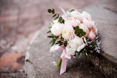 Light Pink - www.studiomagenta.it/weddings