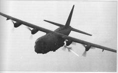 Ac-130 Gunship Computer - Yahoo Image Search Results