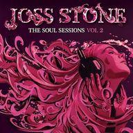The Soul Sessions Volume 2 é uma coleção de jóias do soul selecionadas para exaltar o poder vocal de Joss Stone.