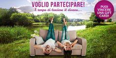 Vinci gratis una gift card Weekendesk da 150€ - http://www.omaggiomania.com/contest/vinci-gift-card-weekendesk-150e/