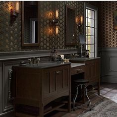 our skull wallpaper by beware the moon looking extremely sexy interiors skulls applying
