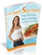 The Diet Solution Program | The Lifestyle Products