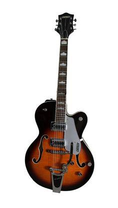 Gretsch 5420T Electromatic Hollowbody Guitar