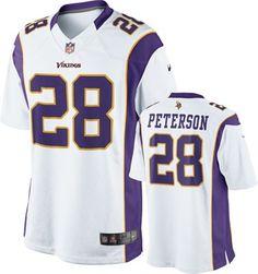 10 Best Minnesota Vikings jerseys images  87317215d