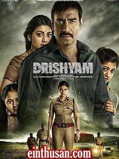 Drishyam (Hindi) hindi movie online(2015)[U/A] eng.subs