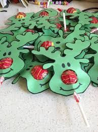 Image result for christmas gifts for parents from students