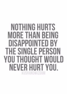 family quotes & We choose the most beautiful Betrayal Quotes which'll help you see the reality of the situation for you.Betrayal quotes most beautiful quotes ideas New Quotes, Great Quotes, Words Quotes, Quotes To Live By, Funny Quotes, Inspirational Quotes, Sayings, Being Hurt Quotes, Quotes About Hurt Feelings
