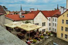 #Tallinn #Tallinnoldtown #Estonia #Tallinntravelblog
