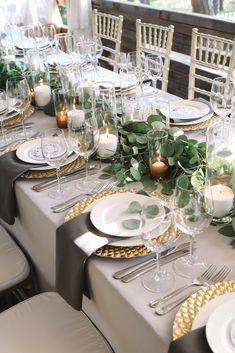 Unique Wedding Decoration Ideas Gallery - Great And Low Cost Wedding Decor Idea Are Waiting For You. Simply Just One Click Away. Visit Our Online Site Now!