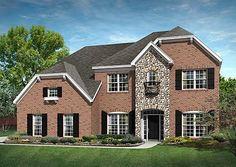 25 best shea homes charlotte floorplans images floor - 5 bedroom houses for sale in charlotte nc ...