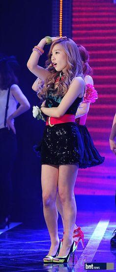 #Taeyeon #TaeTiSeo #SNSD
