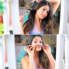Morning Routine: Summer 2014! by Bethany Mota