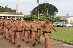 2º BPM recebe homenagem do Banco do Brasil - http://projac.com.br/noticias/policial/2o-bpm-recebe-homenagem-do-banco-do-brasil.html