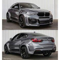 BMW X Series >> 581 Best Bmw X Series Images In 2019 Bmw X Series Bmw Bmw X6