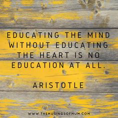 Principles and Benefits of a Classical Education Teaching Quotes, Education Quotes For Teachers, Primary Education, Physical Education, Teaching Resources, Education Galaxy, Education City, Science Education, Health Education