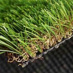 Image of artificial turf for football fields in New ZealandAs one of the eminent manufacturer and supplier, we are engaged in offering our clients artificial turf for football fields in New Zealand. Artificial Grass Garden, Artificial Turf, Pakistan Images, New Zealand Image, Ground Covering, True Homes, Football Field, Herbs, Backyard