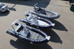rib boat/RIB520C boat/china rib boat/inflatable boat/5.2m rib boat/rowing boat/pontoon boat Rib Boat, Inflatable Boat, Pontoon Boat, Rowing, China, Porcelain Ceramics, Canoeing