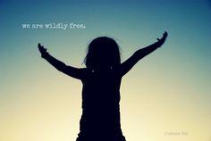 freedom>>I love this blog