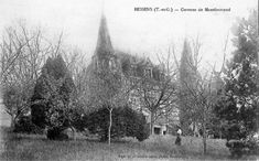 Bessens le site officiel de la commune:Bessens autrefois Site Officiel, Le Site, Toulouse, France, Outdoor, City Office, Exit Room, Outdoors, Outdoor Games