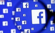 Era da pós-verdade: Para combater notícias falsas, Facebook se une à imprensa