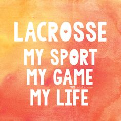 Are you proud to be a lacrosse girl?  Sweet gift ideas for girls lacrosse players at LuLaLax.com!