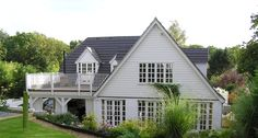 Potton - Classic - Self Build Timber Frame - Designs to Inspire – Potton