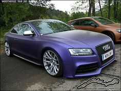 Cool Audi 2017: Nice Audi 2017: Cool Audi 2017: Purple Audi Autos Check more at carsboard.pro/.... Car24 - World Bayers Check more at http://car24.top/2017/2017/02/13/audi-2017-nice-audi-2017-cool-audi-2017-purple-audi-autos-check-more-at-carsboard-pro-car24-world-bayers/