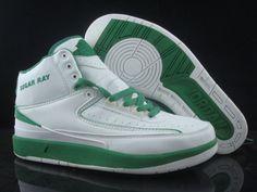 080cc08d9b5 mens jordan shoes size 15 cheap order jordans online