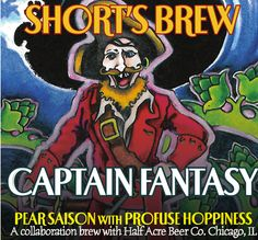 shorts pear saison - Google Search