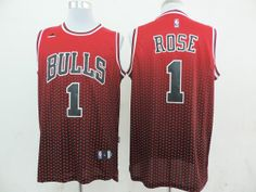 Welcome subscribe me ,comment, rate, like, and share my video, pictures,thank you very much!! #NBA_Team_Jerseys #NBA_Team #NBA_Jerseys #Team_Jerseys #NBA #NBA_Team #Jerseys Rose Bulls, Cheap Nba Jerseys, A Team, Pictures, Photos, Photo Illustration, Drawings