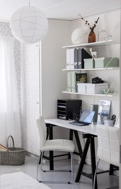 home office decorating ideas pinterest. Explore This Selection Of Home Office Ideas Around The World, From Diverse  Styles And Inspirations Decorating Pinterest O
