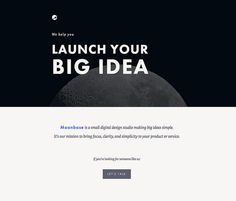 Moonbase Co. A digital company