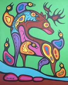 Nature is a playful spirit South American Art, American Modern, Native American, Wall Hanging Designs, Inuit Art, Painting Studio, Indigenous Art, Cuisines Design, Native Art