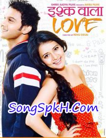 Chocolate Diljit Dosanjh Mp3 Song Download