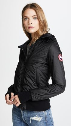 b5a2b05d8958 TOMMY HILFIGER Responsibly Sourced Down Jacket - BLACK BEAUTY ...