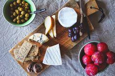 happyfoodstories: bakverk