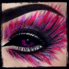 Beautiful-Eye-Makeup-010.jpg (625×624)