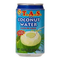 Coconut Water  24 pack * Click image to review more details.Note:It is affiliate link to Amazon.