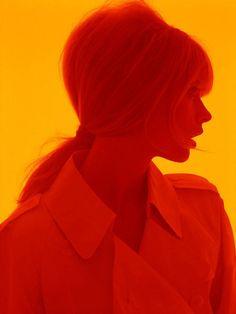 Steven Meisel For Vogue Italy #photos, #bestofpinterest, #greatshots, https://facebook.com/apps/application.php?id=106186096099420