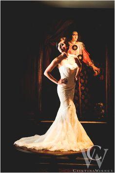 Dallas Fort Worth Destination Wedding Photography By Cristina Wisner Fort Worth Wedding, Dallas, Destination Wedding, Wedding Photography, Formal Dresses, Fashion, Wedding Shot, Dresses For Formal, Moda