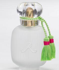Every time I wore this, I got compliments. Eau De Parfum Un Zest De Rose, Les Parfums De Rosine.