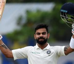 Latest Updated Sports News, Indian Cricket News, Sports News and Blogs, Football News, Hockey News, Indian Cricket News, Indian Golf News, International Sports News, Indian Sports Blogs, Sports Blogging, Indian Super League, Indian Premier League