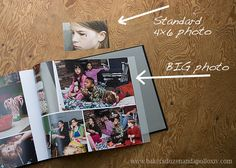 How to manage digital photos!  my publisher, photobooks, photo book, how to organize digital photos, how to make photo book