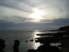 Pulau Santolo Garut, Jawa Barat